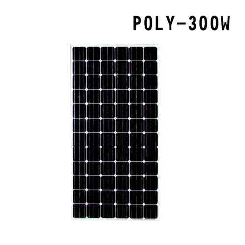 polycrystalline-solar-panel-ns-500sp-300w