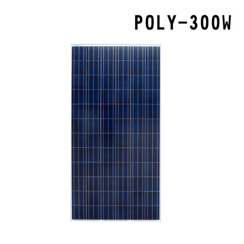 polycrystalline-solar-panel-ns-501sp-300w