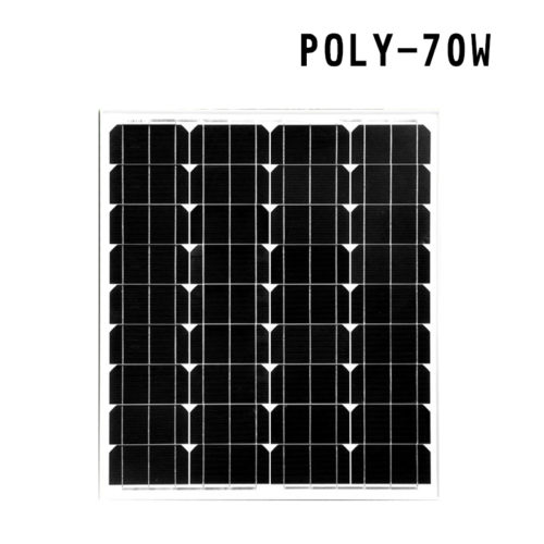 polycrystalline-solar-panel-ns-502sp-70w