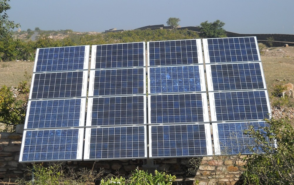 solar-off-grid-hybrid-solutions