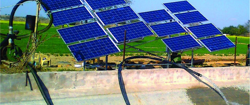 solar-water-pumping-systems